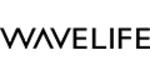 WaveLife promo codes