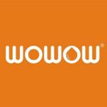 wowow promo codes