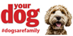 Your Dog promo codes