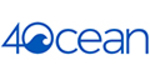 4Ocean promo codes