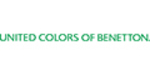 Benetton UK promo codes