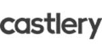 Castlery promo codes