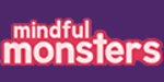 Mindful Monsters promo codes