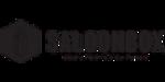 SaloonBox promo codes