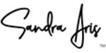 Sandra Aris promo codes