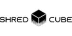Shred Cube promo codes