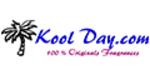 Kool Day promo codes