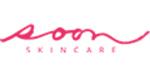 Soon Skincare Inc. promo codes