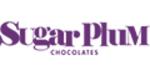 Sugar Plum promo codes