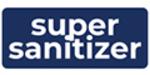 Super Organics promo codes