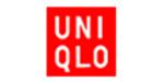 UNIQLO  AU promo codes