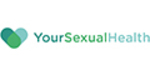 Your Sexual Health promo codes