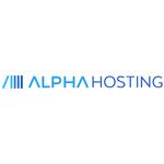 Alpha Hosting promo codes