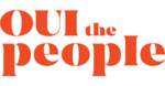 Oui the People promo codes