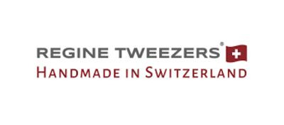 Regine Tweezers promo codes
