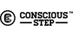 Conscious Step promo codes