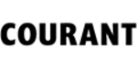 Courant promo codes