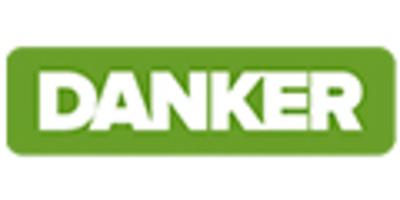 Danker Co promo codes