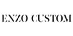 Enzo Custom promo codes
