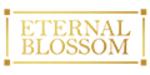 Eternal Blossom promo codes