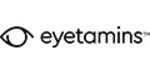 Eyetamins promo codes