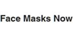 Face Masks Now promo codes
