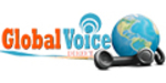GLOBAL VOICE DIRECT promo codes