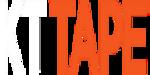 KT Tape promo codes