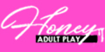 Honey Adult Play promo codes