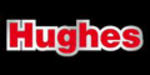 Hughes UK promo codes