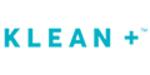 Klean+ promo codes
