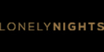 LonelyNights promo codes