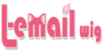 L-email Cosplay Wig promo codes