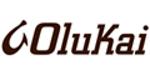 OluKai promo codes