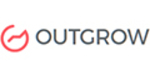 Outgrow promo codes
