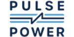 Pulse Power promo codes