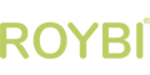 ROYBI promo codes