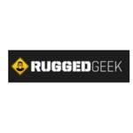 Rugged Geek promo codes