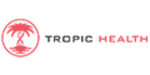 Tropic Health Club promo codes