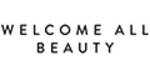 Welcome All Beauty promo codes