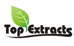 TopExtracts promo codes