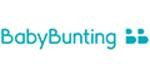 Baby Bunting promo codes