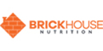 Brick House promo codes