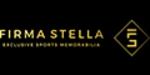 Firma Stella promo codes