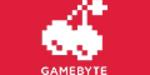 GameByte promo codes