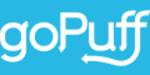 goPuff promo codes