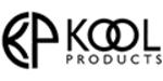 Kool Products promo codes