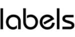 labels promo codes