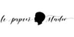 Le Papier Studio LLC promo codes