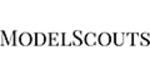 ModelScouts.com promo codes